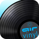 AirVinyl for iPhone