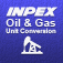 石油・天然ガス単位換算アプリ(国際石油開発帝石(株))