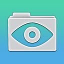 mzl.enkztjwv.128x128 75 GoodReader muss auf iCloud Drive Funktionen verzichten