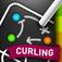 CoachNote Curling & B...